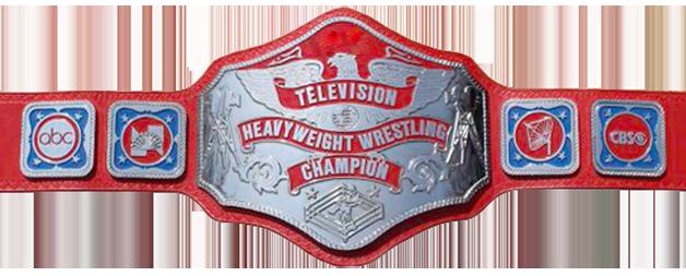 TV Championship